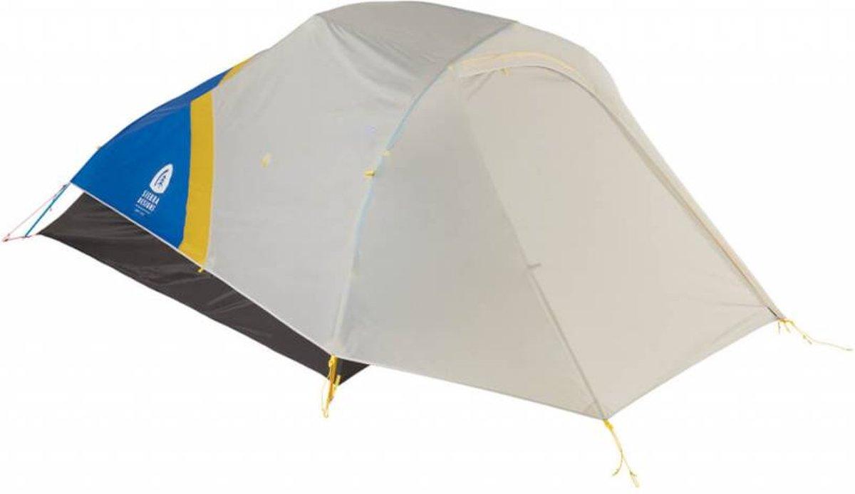 Sierra Designs Meteor 2 Tent   Bever