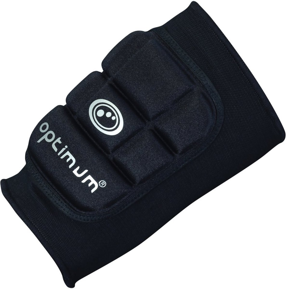 Optimum Biceps bescherming - maat M kopen