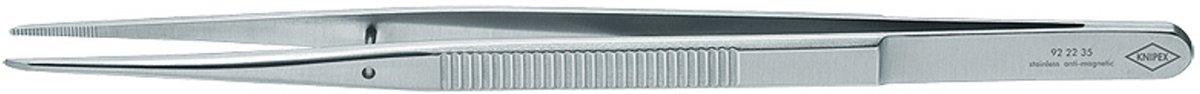 Knipex 92 22 35 pincet kopen