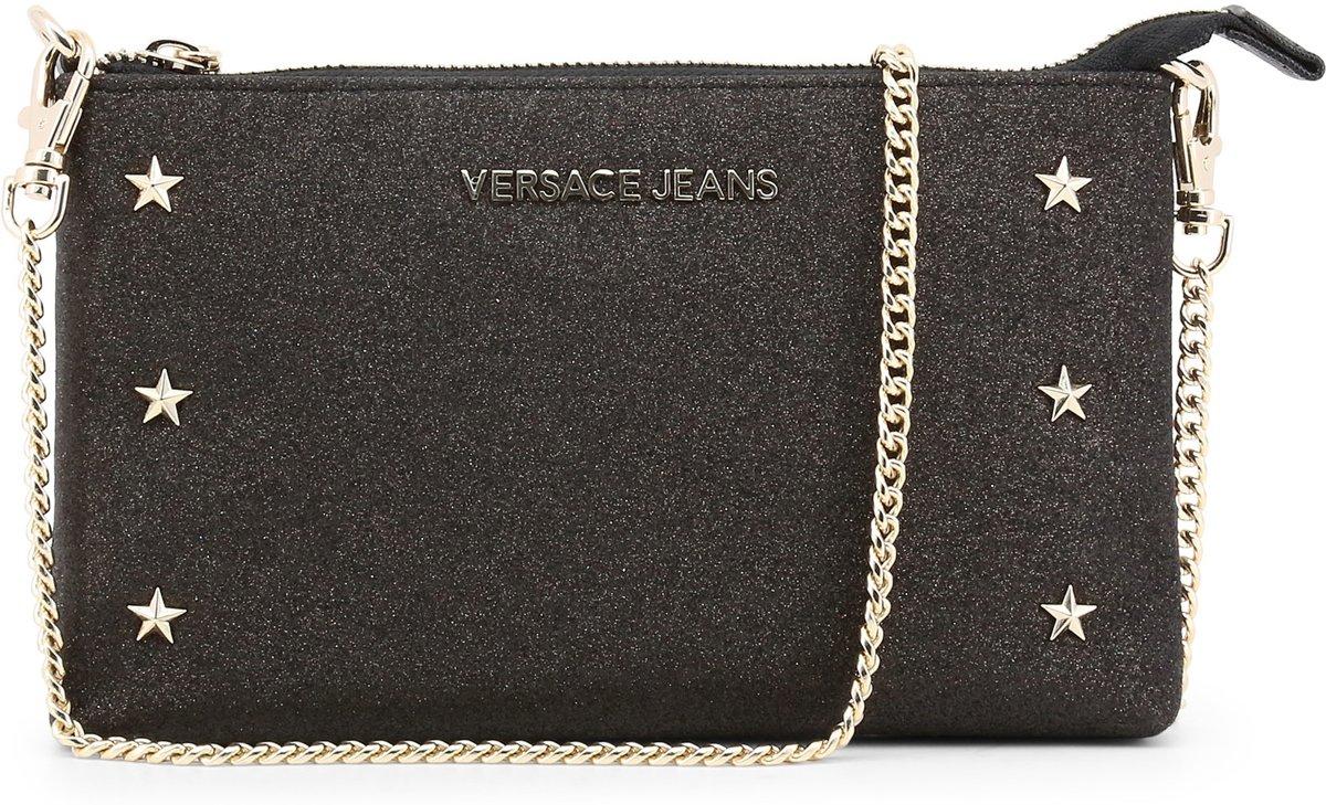 Versace Jeans E3VSBPN5_70787_899 kopen
