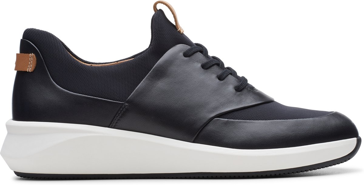 fd2eee10ab43 https   www.bol.com nl p british-knights-chrome-heren-sneakers-laag ...