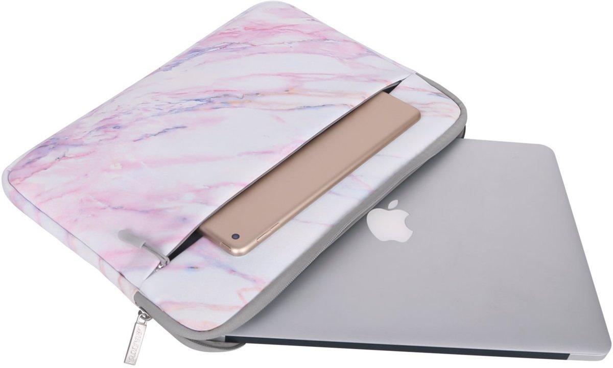 IPhone, iPad of Mac kopen? Vergelijk prijzen op MacKopen Apple Kortingscode 2018: Apple producten met korting