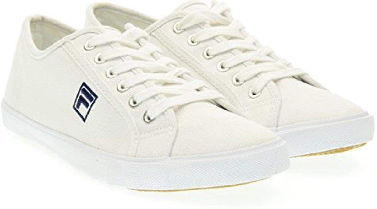 | Heren sneakers sportschoenen | Fila millen low
