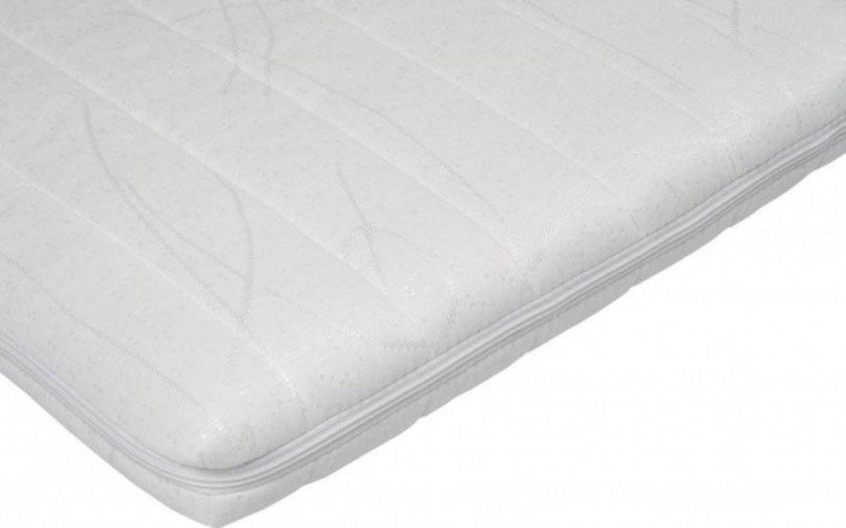Trendzzz® Topper - Comfortfoam - 180x200 cm