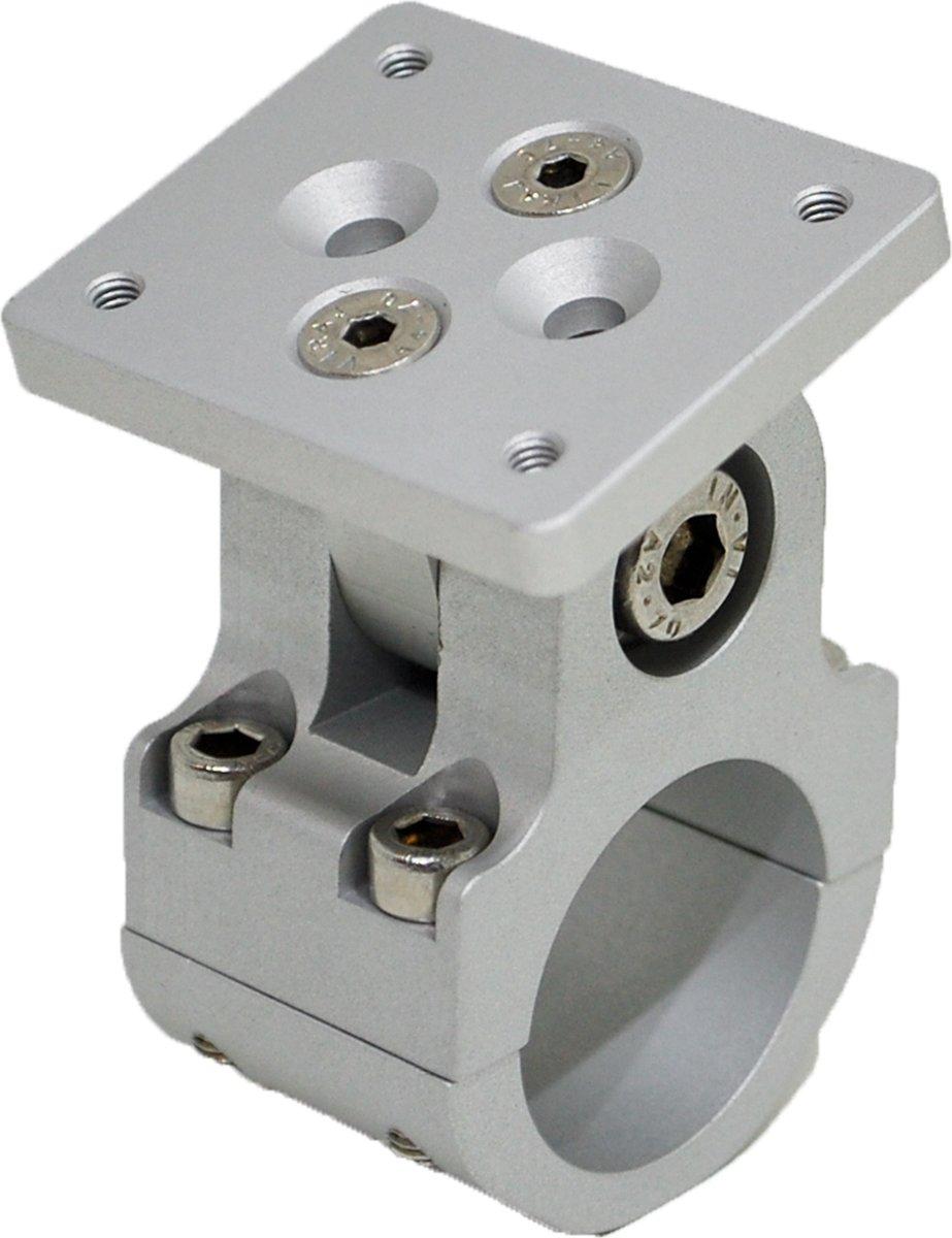 Navigatiesteun Garmin - Zilver - Stuurklem - 28 mm kopen