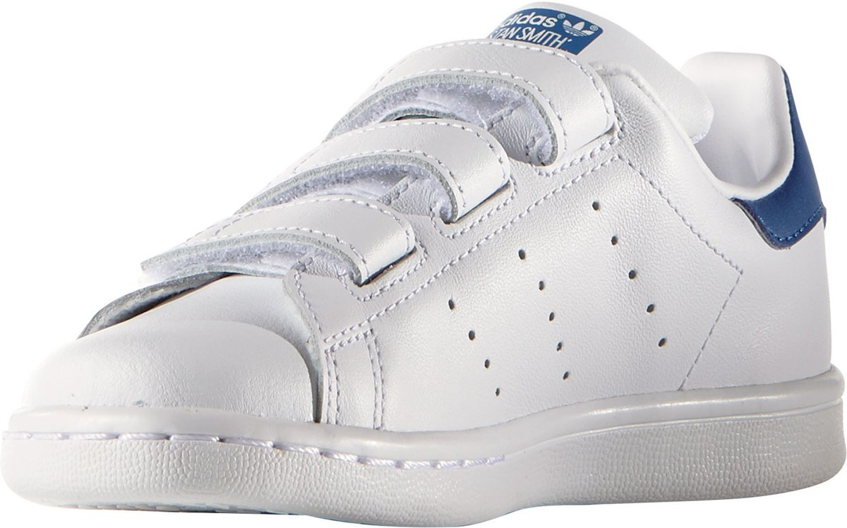 Stan Smith Maat 34
