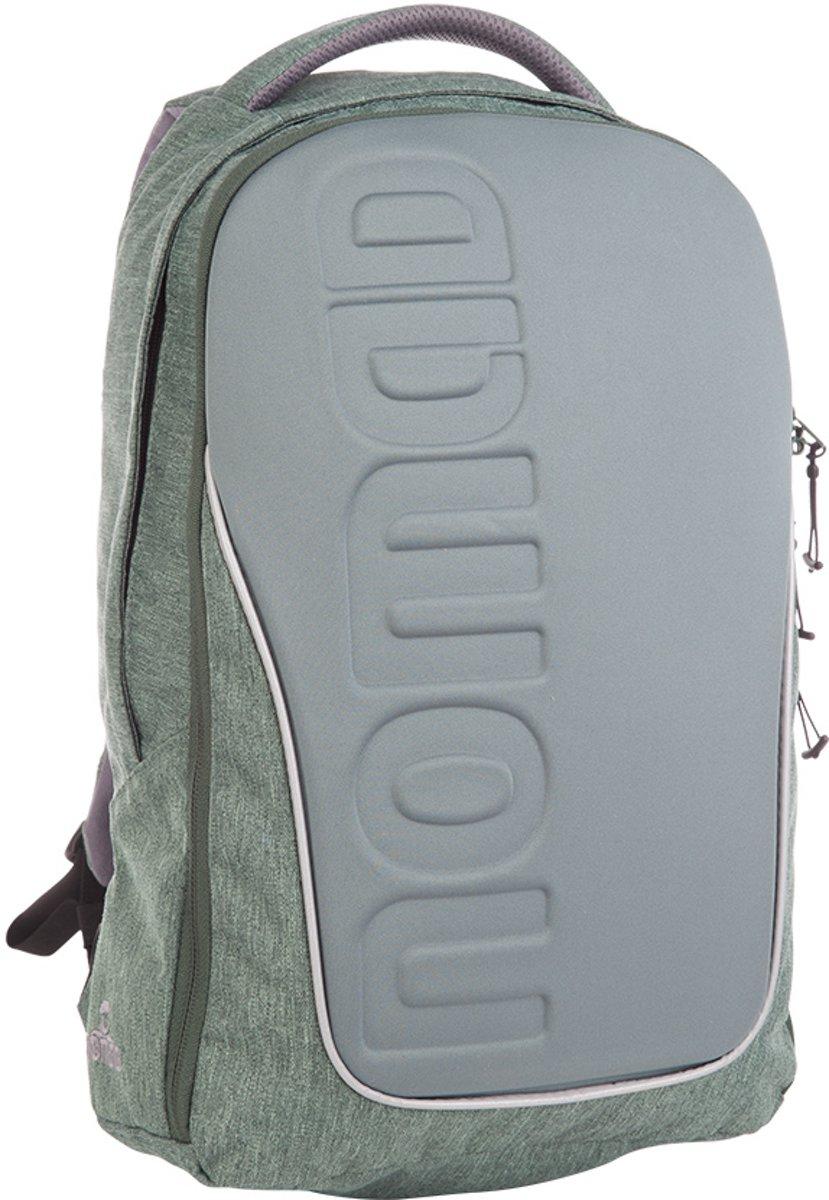Nomad Guide 16 Everyday Laptoprugzak - 16L- Verde kopen
