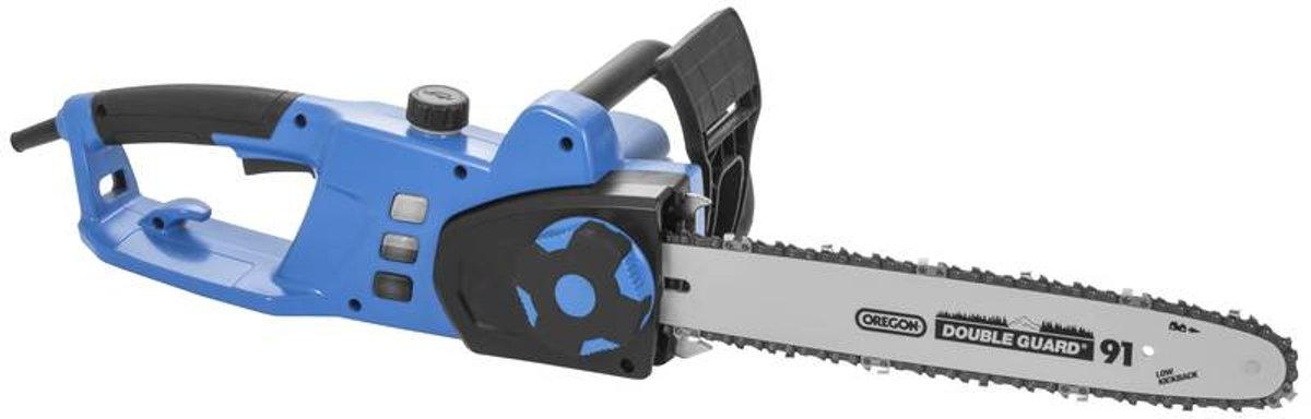 Elektrische kettingzaag KS 350 E 420 mm 1350 W