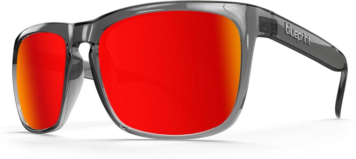 Blueprint Eyewear Ashrock // Fire Gloss kopen