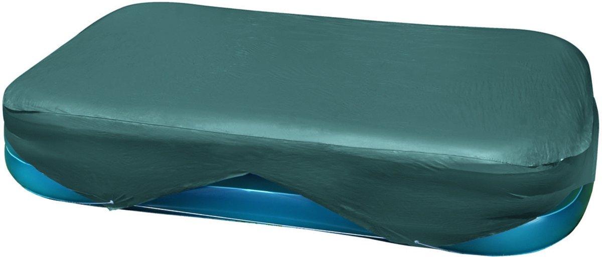 Intex Zwembad Afdekzeil 305 x 183 cm - Rechthoekig