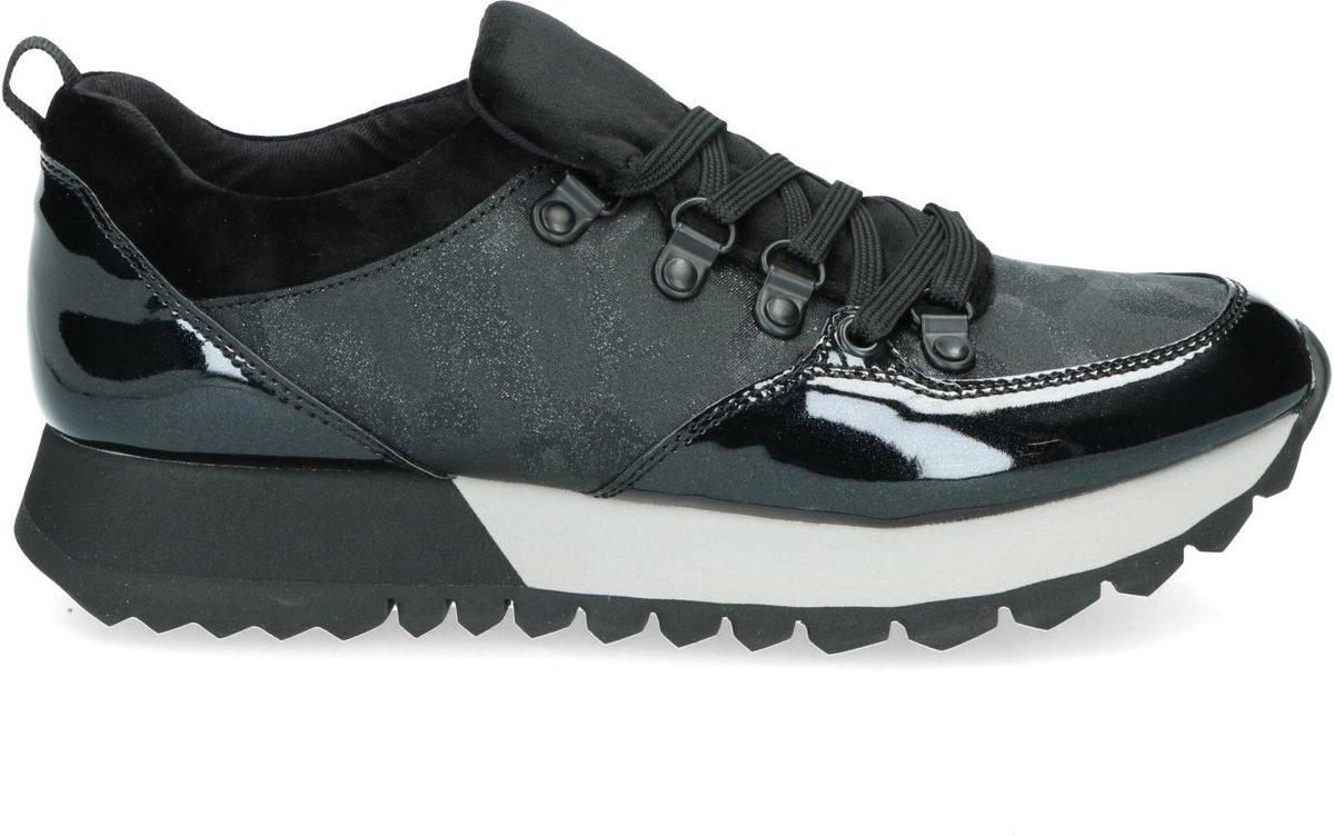 1d5df85c43d bol.com   S. Oliver sneaker - Dames