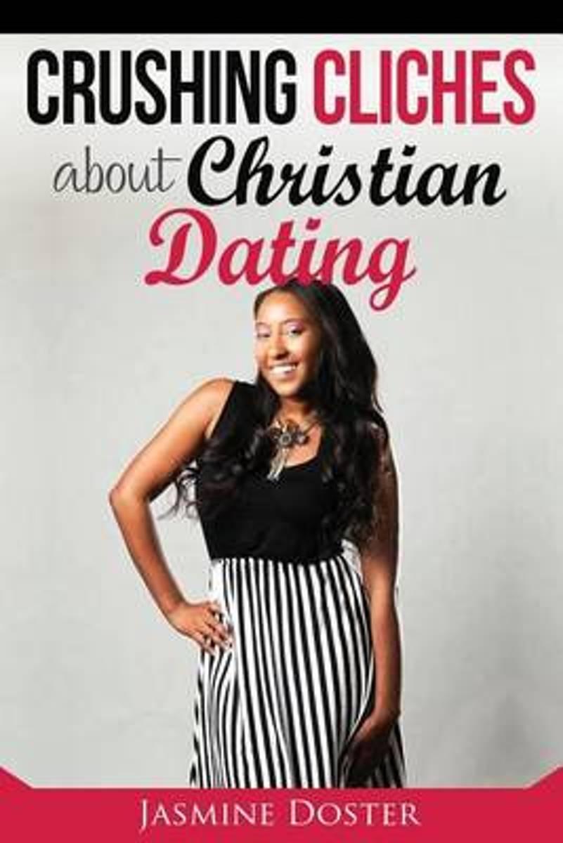 Dating relaties Christian daterende antieke deur scharnieren