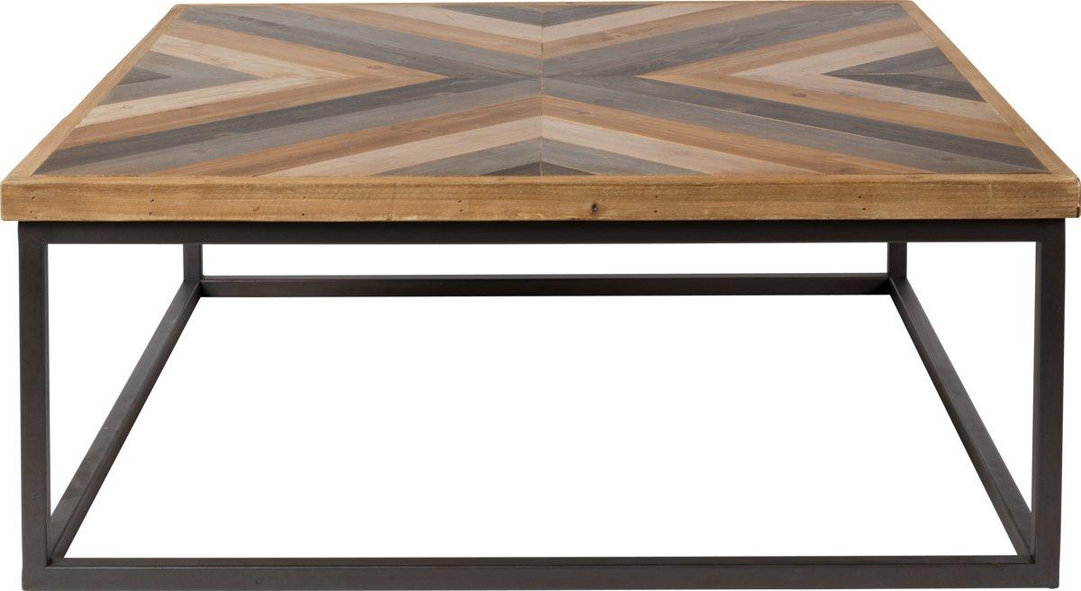 6x Plywood Kinderkamers : Https: www.bol.com nl p finnlo maximum ab bar 9200000086976721
