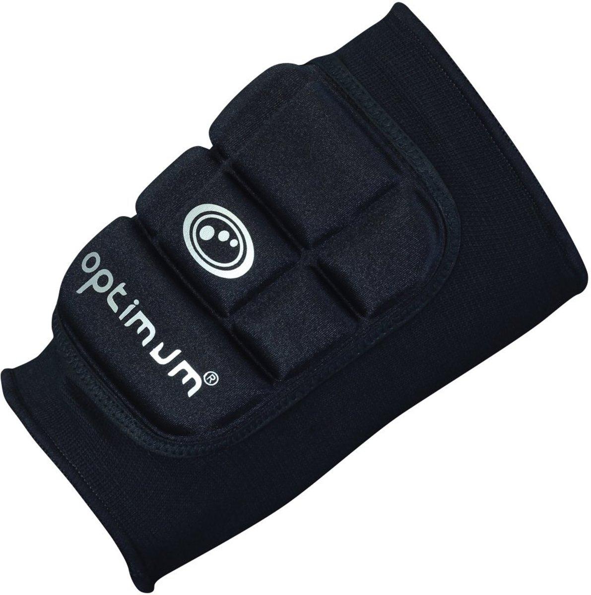 Optimum Biceps bescherming - maat L kopen