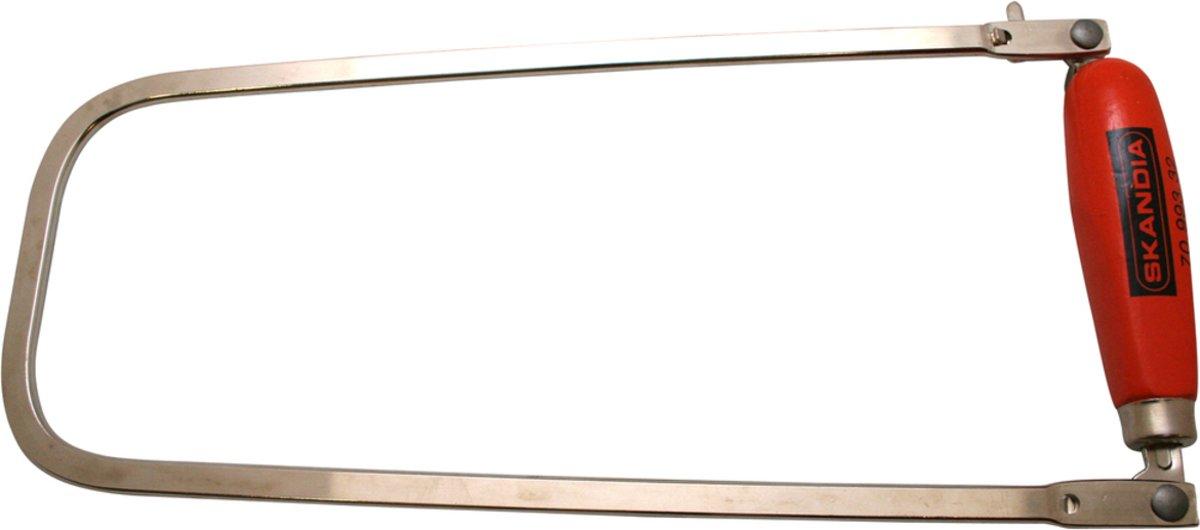 Skandia Figuurzaagbeugel - 320 mm kopen