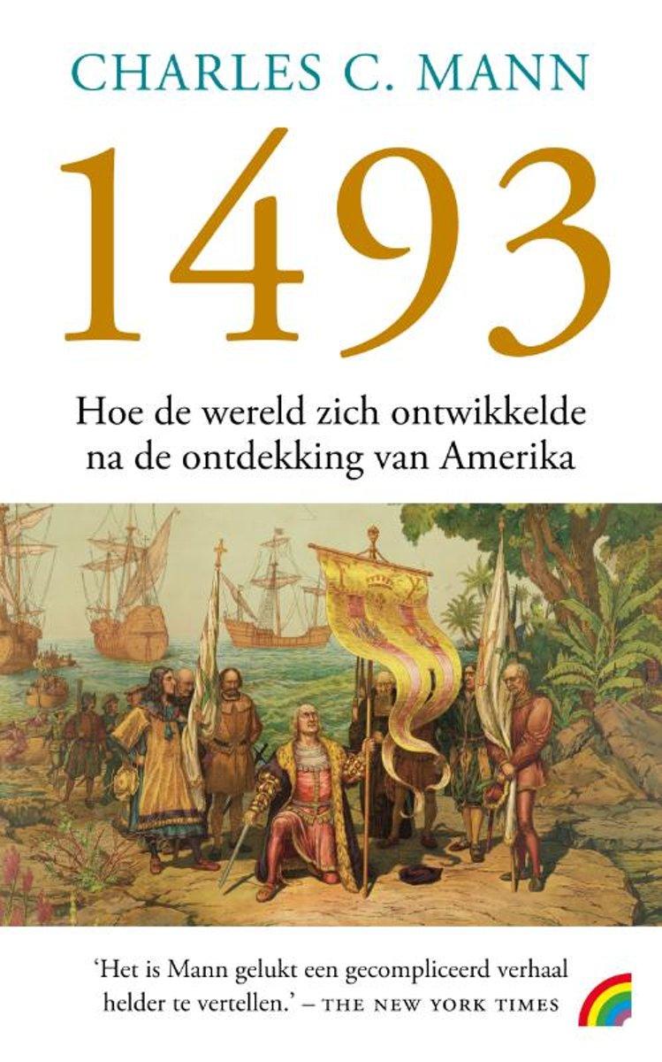 Afbeelding voor 1493