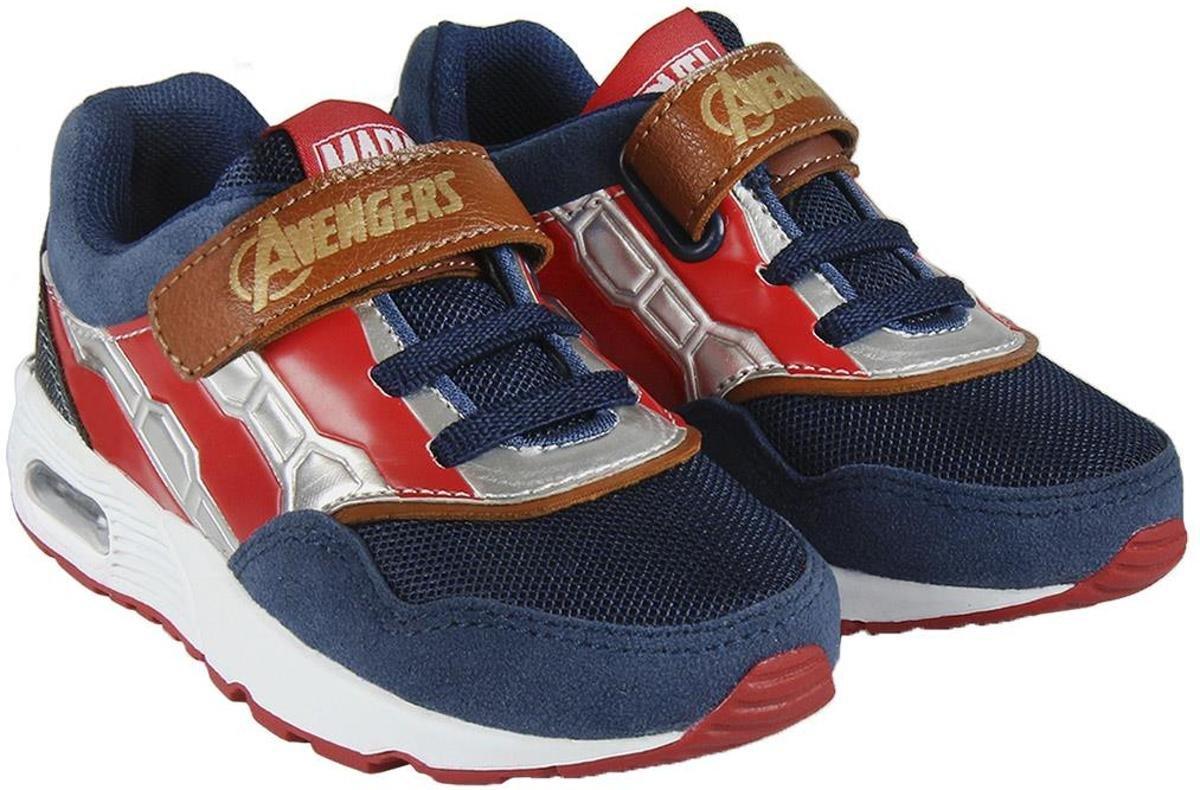 Marvel Avengers schoenen Air kopen