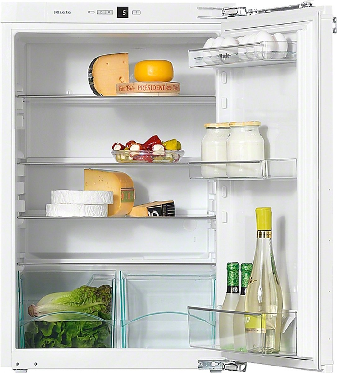 Miele K32222i - Inbouw koelkast kopen