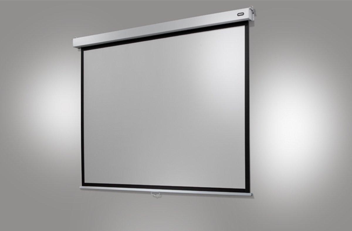 Celexon 1090781 4:3 projectiescherm kopen