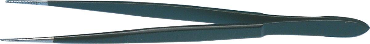 C.K Tools Universal 2302 kopen