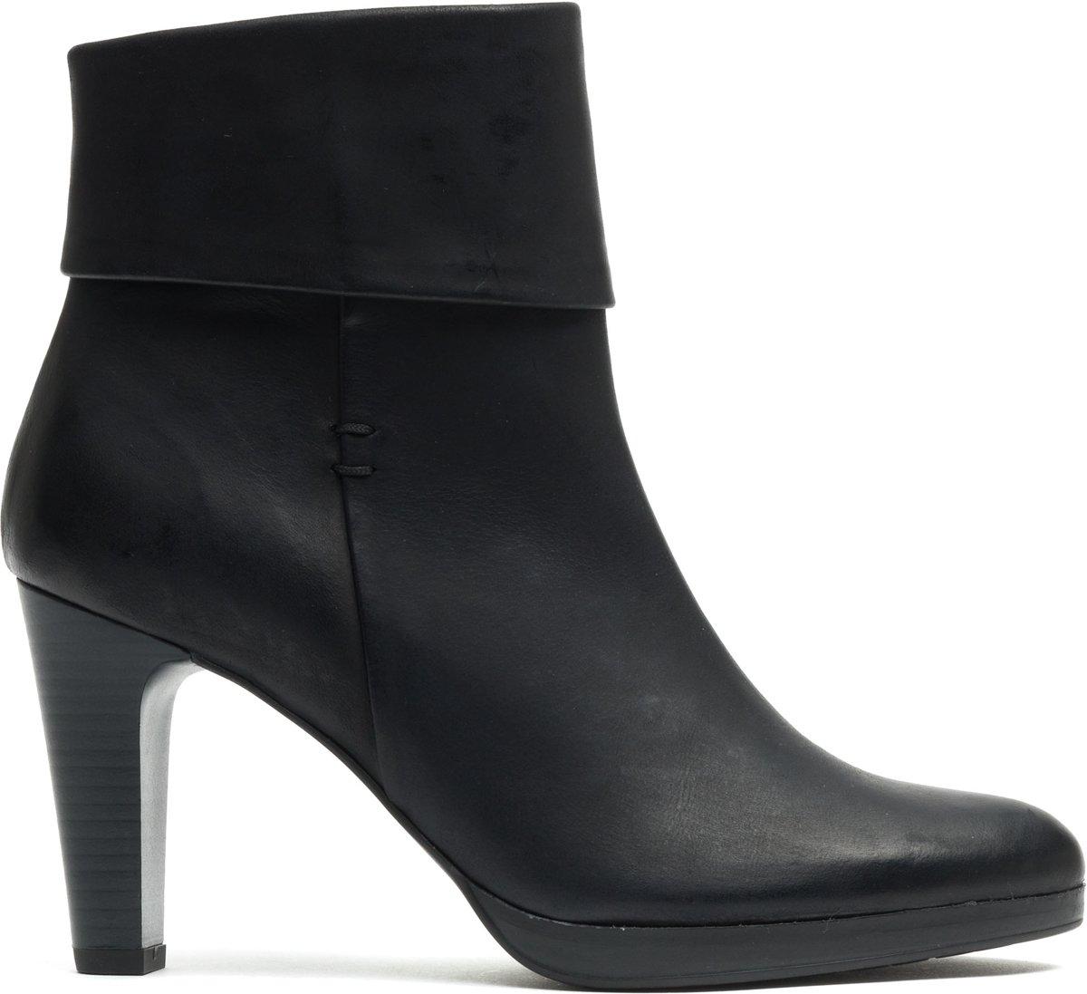 Bottines Linea Zeta Noir - Femmes - Taille 41 oseY6BWpGn
