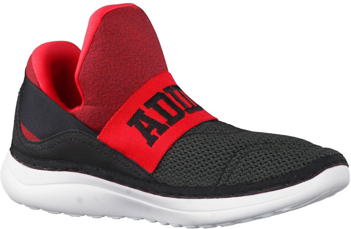new product da315 8935f bol.com  Adidas Performance Schoenen - ray red f16core blackscarlet - 42