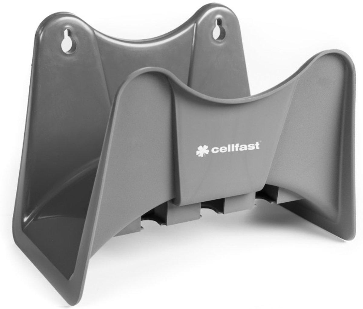 Cellfast - Muurhaspel Voor Tuinslang kopen