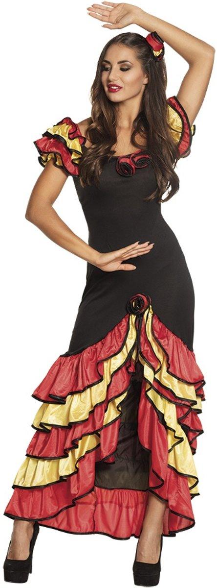 ebb168766bb664 https   www.bol.com nl p arabische-princess-kostuum-maat-40-42 ...