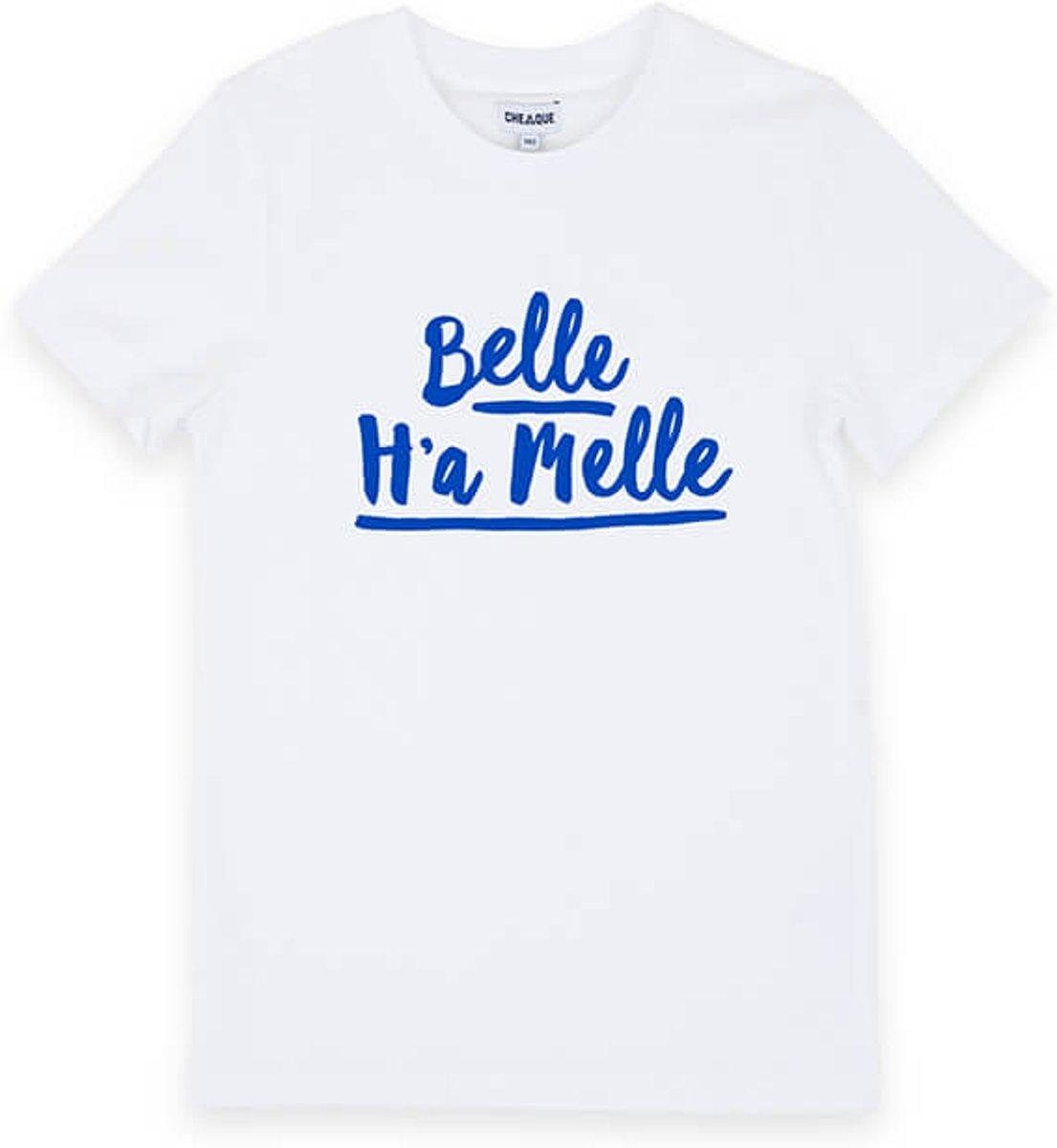 bol.com Kindermode