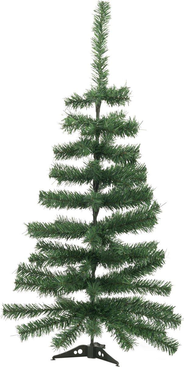 Kerstboom - Spar - 150 cm - 240 takken kopen