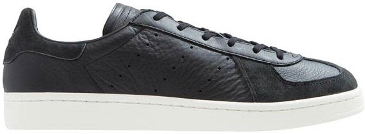   Adidas Sneakers Bw Avenue Zwart Maat 41 13