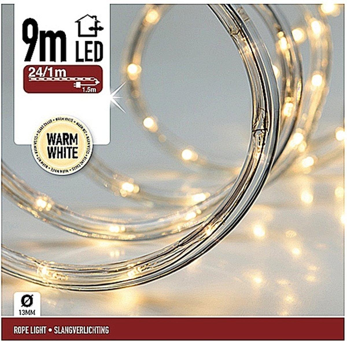 bol.com | Lichtslang kopen? Alle Lichtslangen online