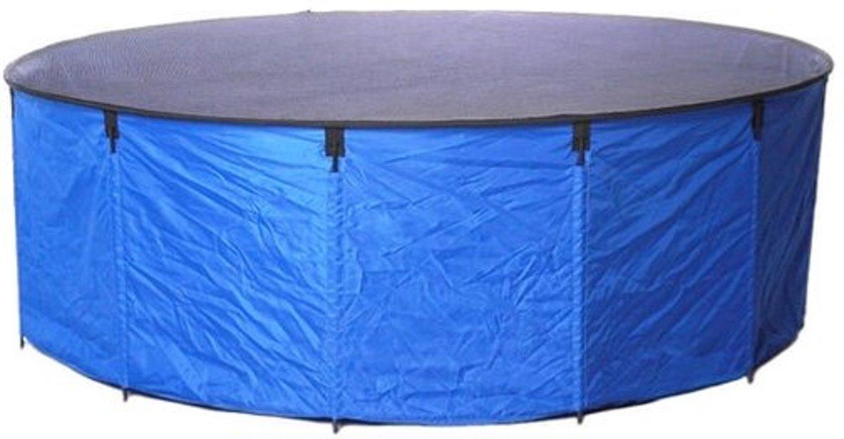 Aquaforte flexi bowl 120 x 60 cm kopen