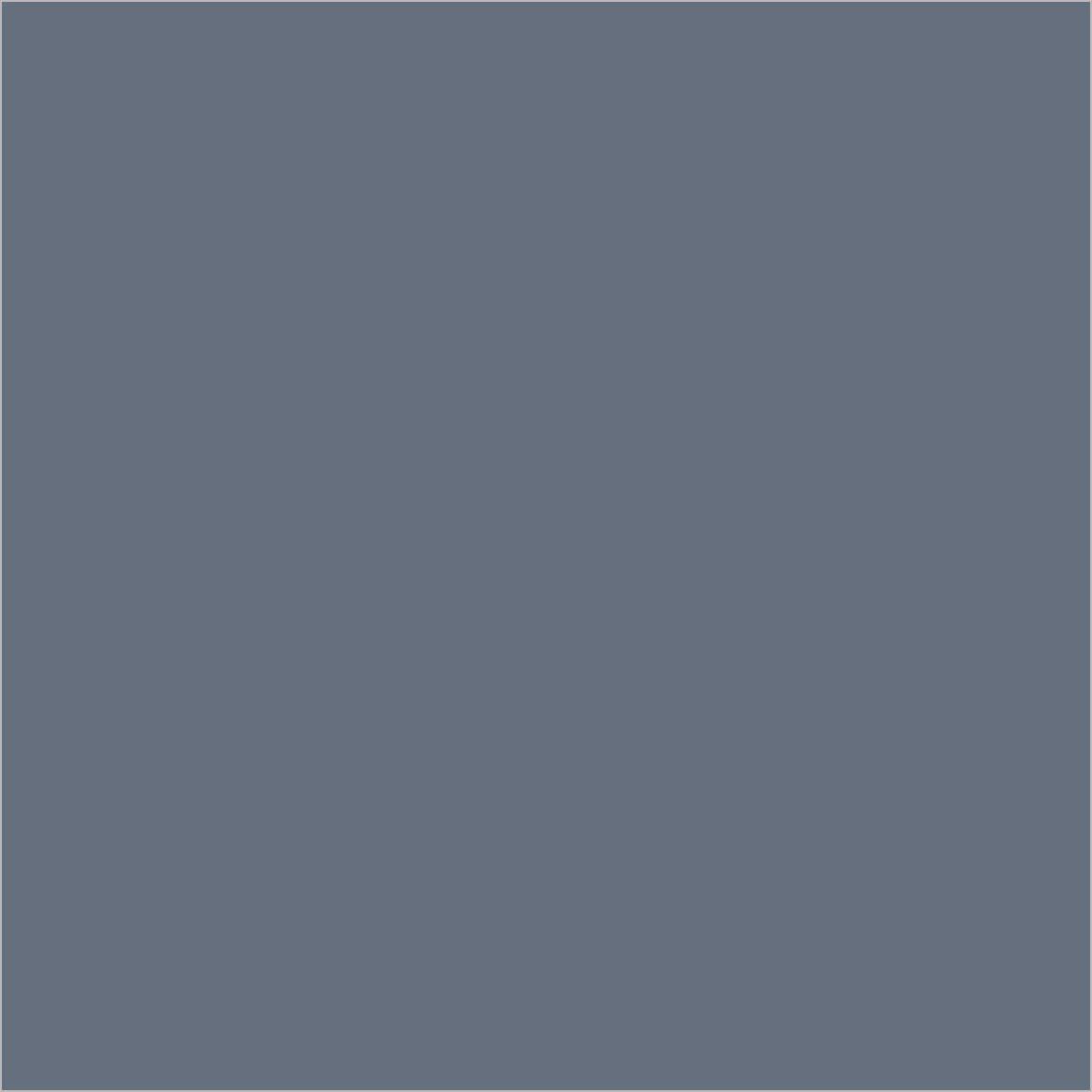 Painting the Past krijtverf, kleur SC83 Denim, Matt Emulsions 2,5 lit