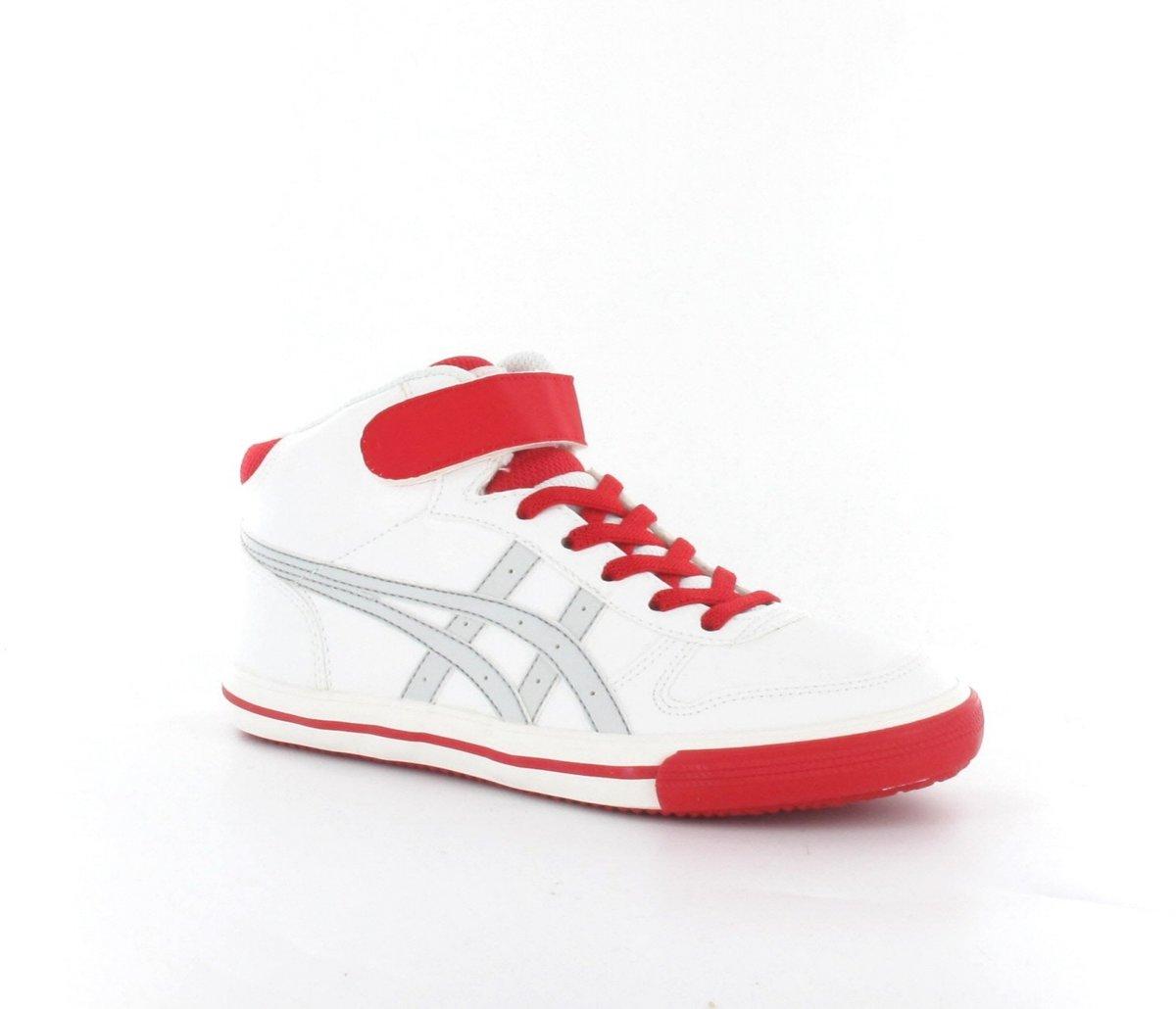 | Onitsuka Tiger Aaron MT PS Sportschoenen