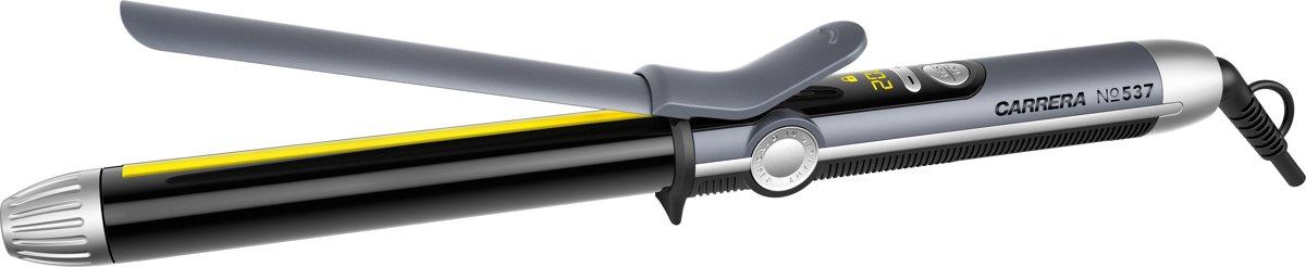 Carrera Krultang - N0 537