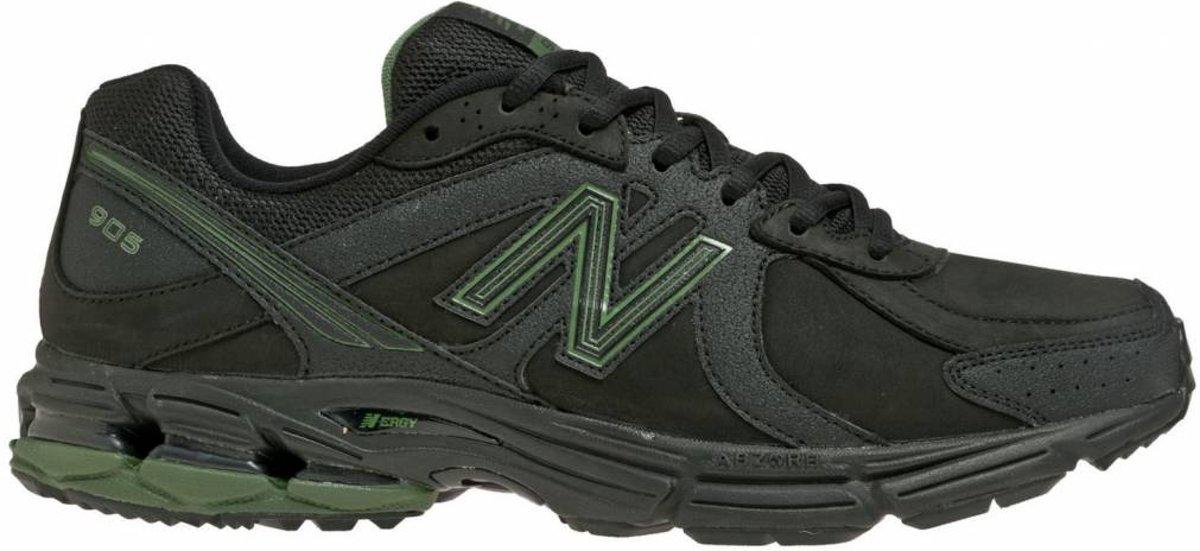 new balance wandelschoenen 888 heren