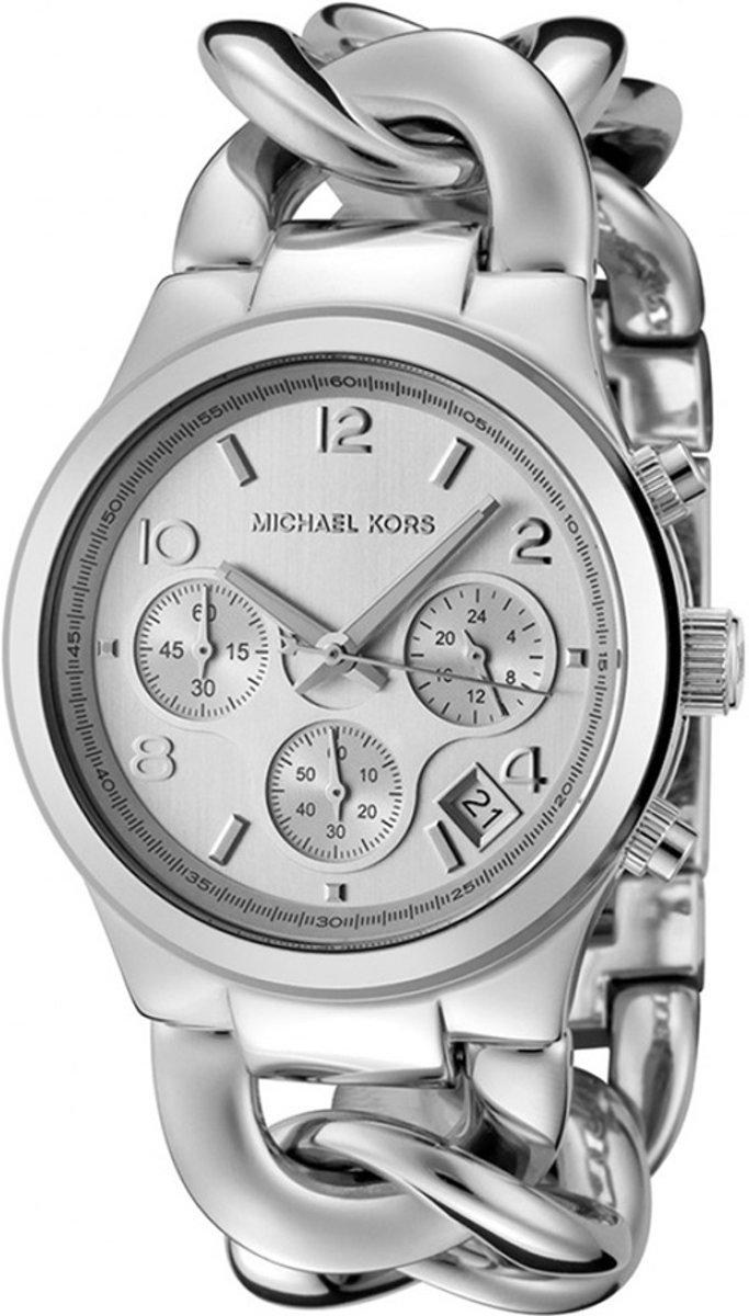 MICHEAL KORS MK3149 Runway Twist horloge