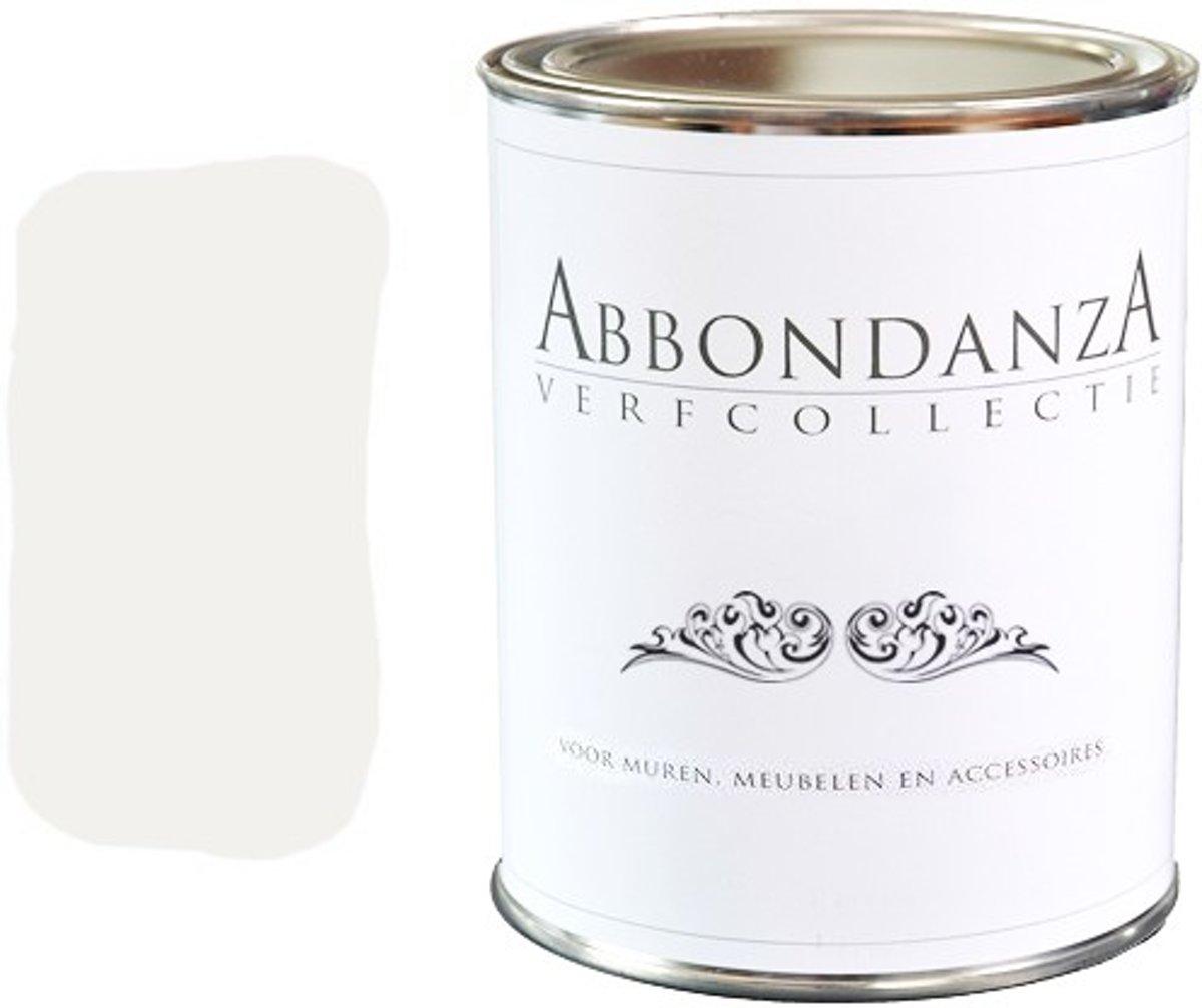 Krijtverf Abbondanza Chalk 0,5 Liter