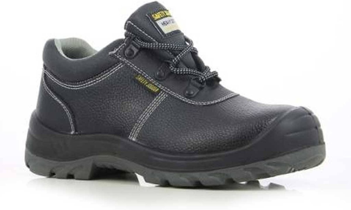 Safety Jogger BestRun S3 Werkschoenen maat 40 kopen