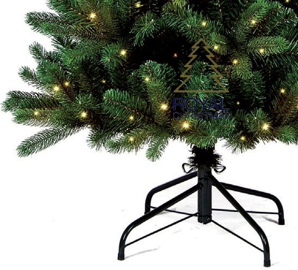 Snap Je kerstboom versieren in 6 stappen Odenneboom.nl photos on ...