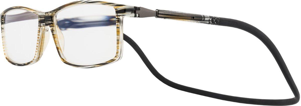 Slastik Magneetbril  TREVI 012+1,00 kopen