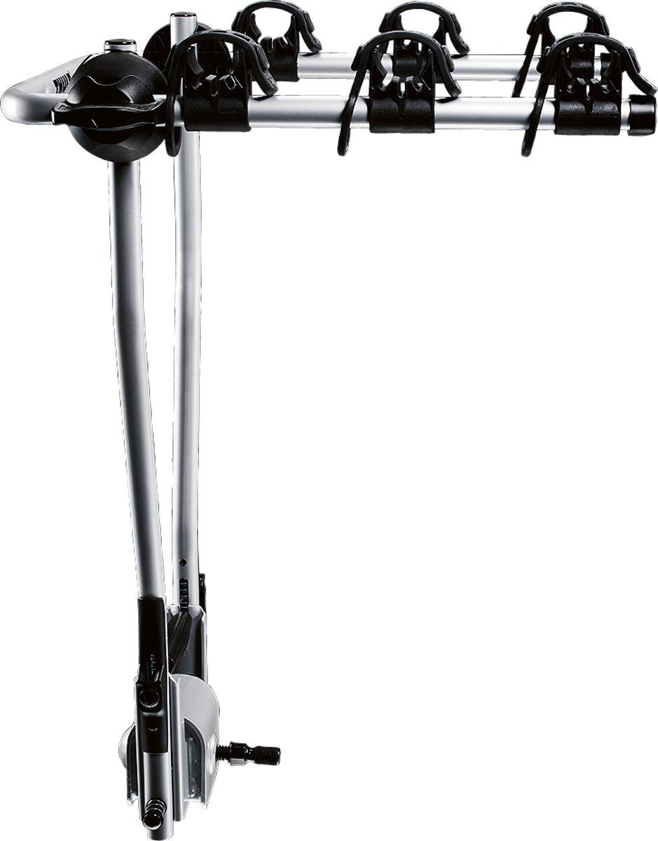 Thule HangOn Fietsendrager - 3 fietsen - Trekhaak kopen