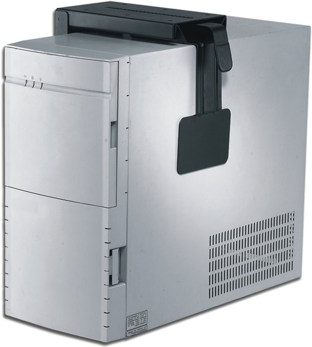 Newstar PC bureausteun kopen
