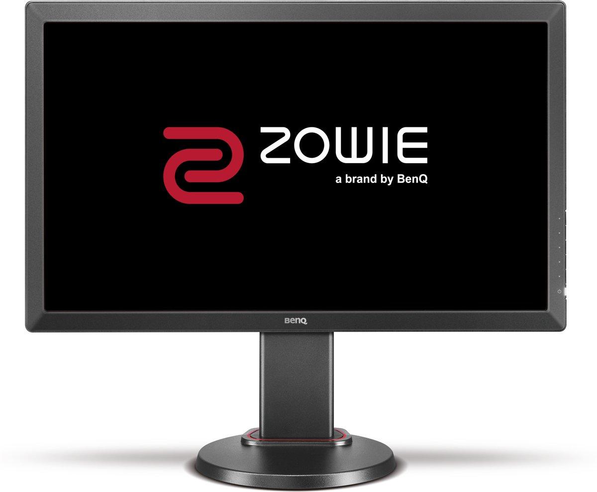 BenQ ZOWIE RL2460 - Gaming Monitor