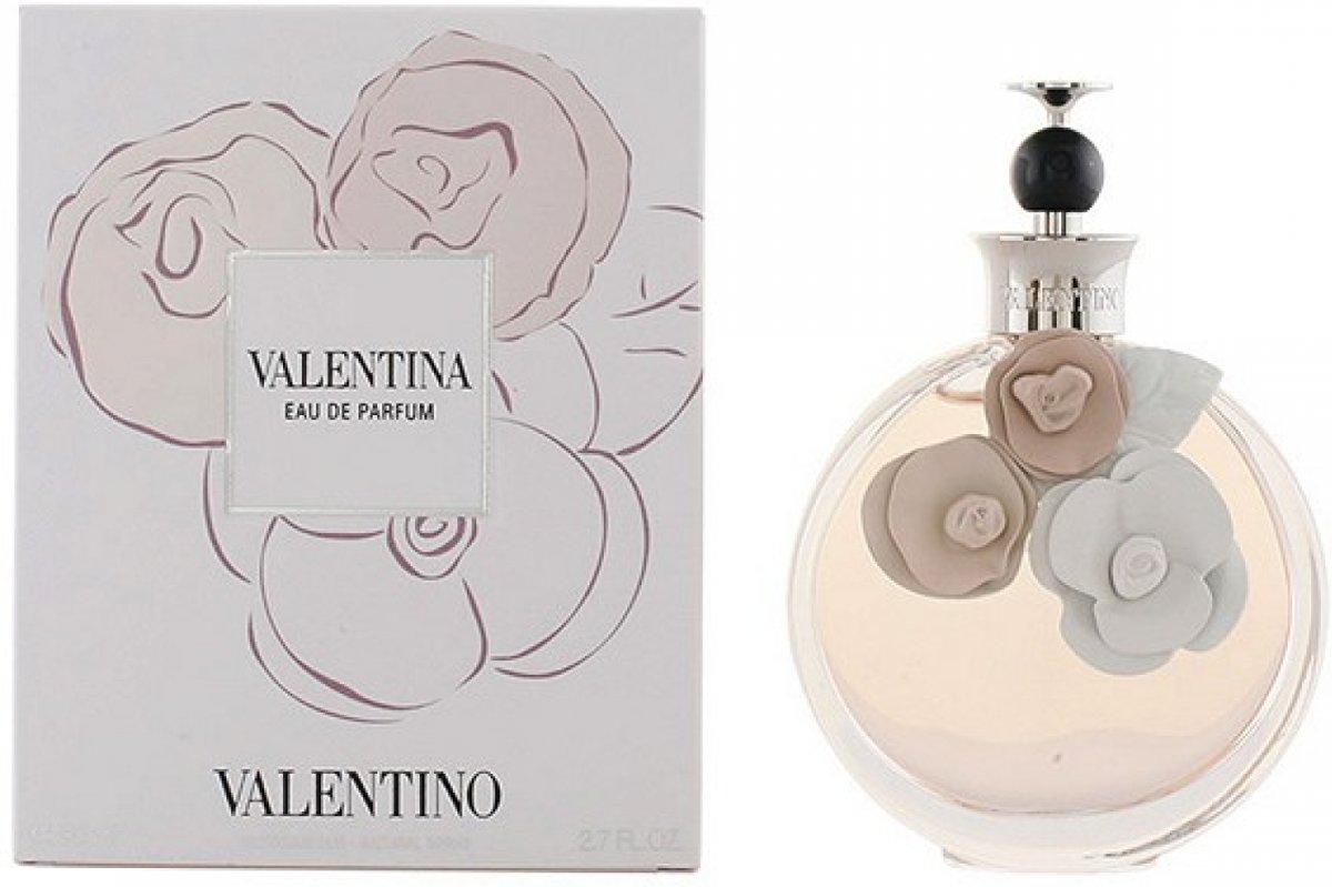 Valentino Valentina 50 ml - Eau de Parfum - Damesparfum kopen