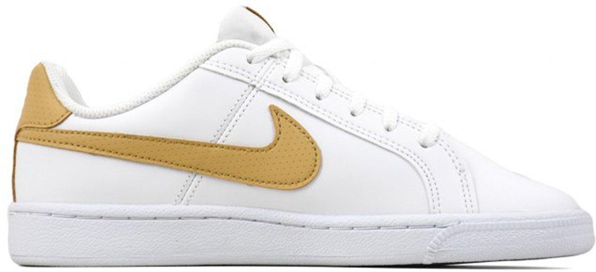 Nike LeBron 16 Shoes 2019 Mens Nike Lebrons James 16s Basketball Shoes XY41 Getfashionsstore.