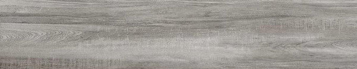Keramisch Parket baltimore grijs kopen