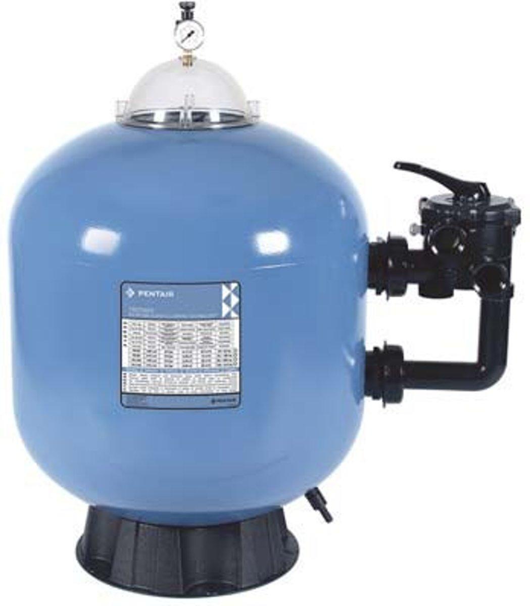 Triton zandfilter Clearpro TR40