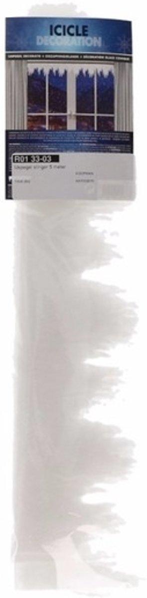 IJspegel slinger 5 meter kopen
